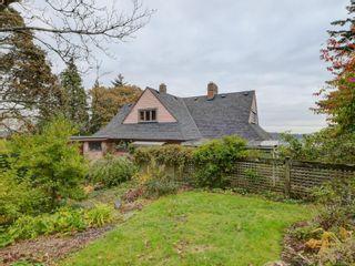Photo 27: 3710 CADBORO BAY Rd in : OB North Oak Bay House for sale (Oak Bay)  : MLS®# 858970