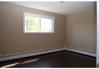 Photo 7: 201 2203 14 Street SW in Calgary: Bankview Apartment for sale : MLS®# A1091735