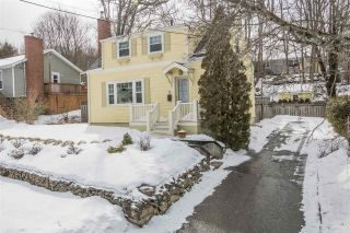Photo 30: 9 COMEAU Avenue in Kentville: 404-Kings County Residential for sale (Annapolis Valley)  : MLS®# 202003635