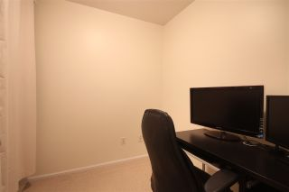 """Photo 8: 306 5629 DUNBAR Street in Vancouver: Dunbar Condo for sale in """"West Pointe"""" (Vancouver West)  : MLS®# R2051886"""