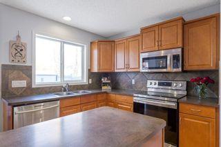 Photo 16: 105 Erin Ridge Drive: St. Albert House for sale : MLS®# E4228647