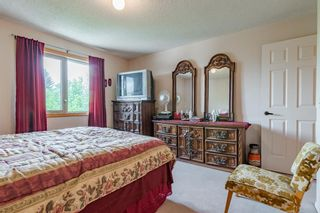 Photo 21: 166 Glamis Terrace SW in Calgary: Glamorgan Row/Townhouse for sale : MLS®# A1119592