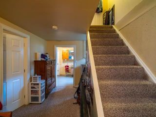 Photo 45: 513 VICTORIA STREET: Lillooet Full Duplex for sale (South West)  : MLS®# 164437