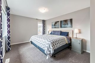 Photo 17: 171 Masters Avenue SE in Calgary: Mahogany Detached for sale : MLS®# A1066326