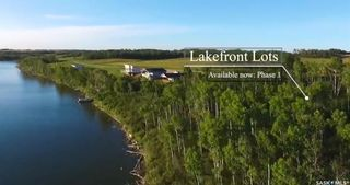Photo 14: Lot 34 Rural Address in Wakaw Lake: Lot/Land for sale : MLS®# SK847097