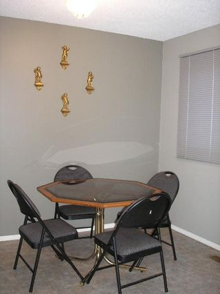 Photo 8: 11 Dzyndra Cres: Residential for sale (Missions Gardens)  : MLS®# 2700558