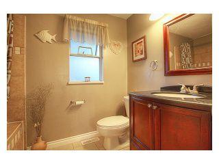 "Photo 8: 3116 REDONDA Drive in Coquitlam: New Horizons House for sale in ""NEW HORIZON"" : MLS®# V918095"