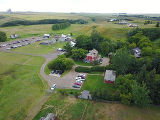 Photo 1: 331062 Range Road 234: Rural Kneehill County Detached for sale : MLS®# A1142761