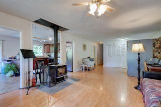 Photo 4: 1787 Marathon Lane in : Sk Whiffin Spit House for sale (Sooke)  : MLS®# 884423