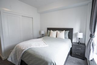 Photo 18:  in Calgary: Auburn Bay Apartment for sale : MLS®# A1115448