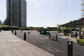 "Photo 19: 1002 2975 ATLANTIC Avenue in Coquitlam: North Coquitlam Condo for sale in ""Grand Central 3"" : MLS®# R2284078"