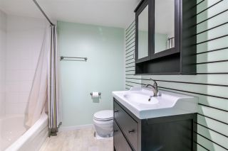 "Photo 16: 311 621 E 6TH Avenue in Vancouver: Mount Pleasant VE Condo for sale in ""FAIRMONT PLACE"" (Vancouver East)  : MLS®# R2342125"