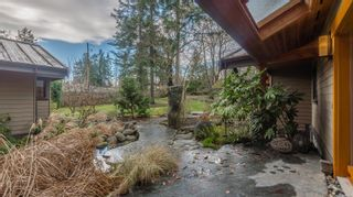 Photo 82: 3070 Nelson Rd in : Na Cedar House for sale (Nanaimo)  : MLS®# 872050