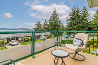Photo 24: 981 Highview Terr in : Na South Nanaimo Row/Townhouse for sale (Nanaimo)  : MLS®# 884715