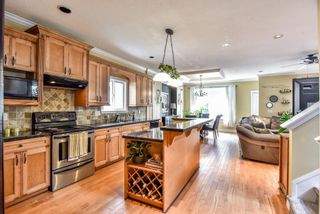 Photo 5: 18870 68A Avenue in Surrey: Clayton House for sale (Cloverdale)  : MLS®# R2623719