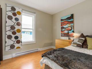 "Photo 14: 3486 W 10TH Avenue in Vancouver: Kitsilano House for sale in ""Kitsilano"" (Vancouver West)  : MLS®# V1120382"