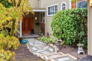 Photo 31: 780 INGLEWOOD Avenue in West Vancouver: Sentinel Hill House for sale : MLS®# R2617055
