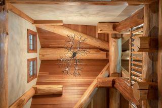 Photo 17: 1897 Blind Bay Road: Blind Bay House for sale (Shuswap Lake)  : MLS®# 10233379