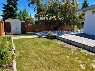 Photo 35: 150 Cornwallis Drive NW in Calgary: Cambrian Heights Detached for sale : MLS®# A1122258