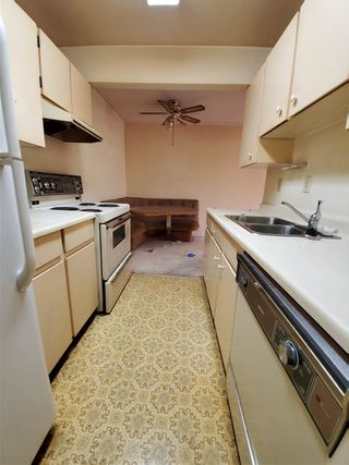 """Photo 3: 202 2245 WILSON Avenue in Port Coquitlam: Central Pt Coquitlam Condo for sale in """"Mary Hill Place"""" : MLS®# R2570970"""