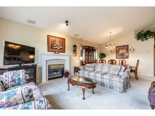 """Photo 14: 11 9208 208 Street in Langley: Walnut Grove Townhouse for sale in """"Church Hill Park"""" : MLS®# R2555317"""