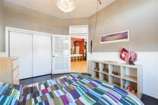Photo 22: 401 10411 122 Street in Edmonton: Zone 07 Condo for sale : MLS®# E4228737