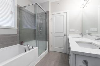 Photo 11: 12170 204B Street in Maple Ridge: Northwest Maple Ridge House for sale : MLS®# R2434368