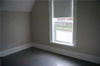 Photo 9: 55 First Street: Orangeville Property for lease : MLS®# W3986240