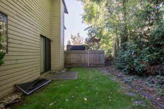 """Photo 9: 7359 PINNACLE Court in Vancouver: Champlain Heights Townhouse for sale in """"PARKLANE"""" (Vancouver East)  : MLS®# R2207367"""
