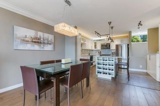 """Photo 14: 12 14065 NICO WYND Place in Surrey: Elgin Chantrell Condo for sale in """"NICO WYND ESTATES & GOLF"""" (South Surrey White Rock)  : MLS®# R2607787"""