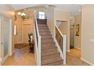 Photo 17: 109 ROYAL OAK Place NW in Calgary: Royal Oak House for sale : MLS®# C4055775