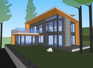 Photo 4: 40128 SKYLINE PLACE in Squamish: Garibaldi Highlands Land for sale : MLS®# R2182931