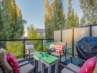 Photo 15: 155 EVERGREEN Heights SW in Calgary: Evergreen Detached for sale : MLS®# A1032723