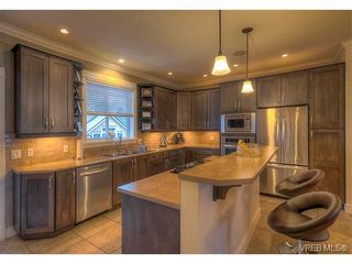 Photo 4: 2798 Guyton Way in VICTORIA: La Langford Lake House for sale (Langford)  : MLS®# 750187