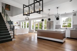 Photo 14: 2075 Neil St in : OB Henderson House for sale (Oak Bay)  : MLS®# 861427