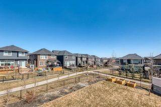 Photo 45: 26 NOLANCLIFF Crescent NW in Calgary: Nolan Hill Detached for sale : MLS®# A1098553