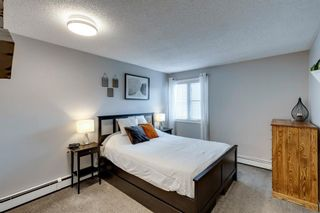 Photo 20: 2011 2000 Edenwold Heights in Calgary: Edgemont Apartment for sale : MLS®# A1142475