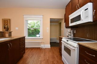 Photo 10: 6323 Oakland Road in Halifax: 2-Halifax South Residential for sale (Halifax-Dartmouth)  : MLS®# 202117602