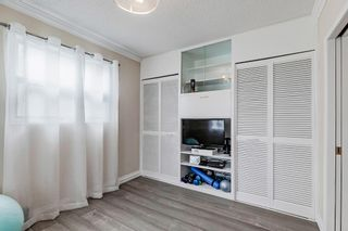 Photo 22: 16105 87A Avenue NW in Edmonton: Zone 22 House for sale : MLS®# E4245666