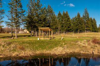Photo 33: 7912 N Island Hwy in : CV Merville Black Creek House for sale (Comox Valley)  : MLS®# 870567