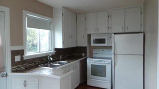 Photo 11: 12114 43 Street in Edmonton: Zone 23 House for sale : MLS®# E4250644