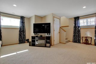 Photo 32: B 9 Angus Road in Regina: Coronation Park Residential for sale : MLS®# SK845933