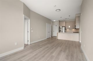 """Photo 10: 408 2120 GLADWIN Road in Abbotsford: Central Abbotsford Condo for sale in """"Onyx at Mahogany"""" : MLS®# R2590295"""