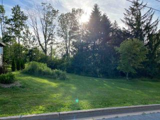 Photo 1: Lot 37 68 Kent Avenue in Wolfville: 404-Kings County Vacant Land for sale (Annapolis Valley)  : MLS®# 202013361