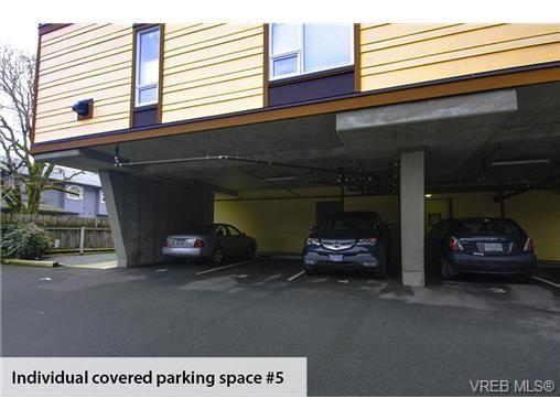 Photo 3: Photos: 104 2747 Jacklin Rd in VICTORIA: La Langford Proper Condo for sale (Langford)  : MLS®# 662008