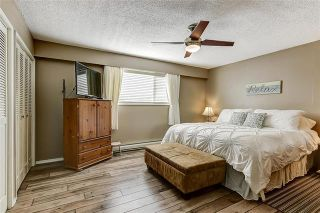 Photo 7: 6057 Jackson Crescent: Peachland House for sale : MLS®# 10214684