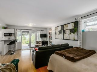 Photo 18: 395 N GLYNDE Avenue in Burnaby: Capitol Hill BN House for sale (Burnaby North)  : MLS®# V1130942
