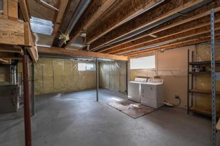 Photo 42: 1695 TOMPKINS Place in Edmonton: Zone 14 House for sale : MLS®# E4257954