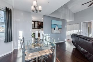 """Photo 10: 304 2231 WELCHER Avenue in Port Coquitlam: Central Pt Coquitlam Condo for sale in """"PLACE ON THE PARK"""" : MLS®# R2530366"""