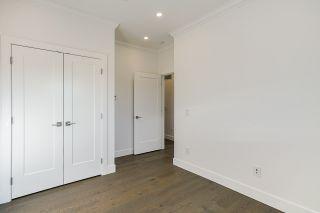 Photo 19: 8373 LAUREL Street in Vancouver: Marpole 1/2 Duplex for sale (Vancouver West)  : MLS®# R2425868